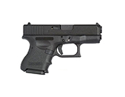 glock-27-gen-4-40-fixed-a
